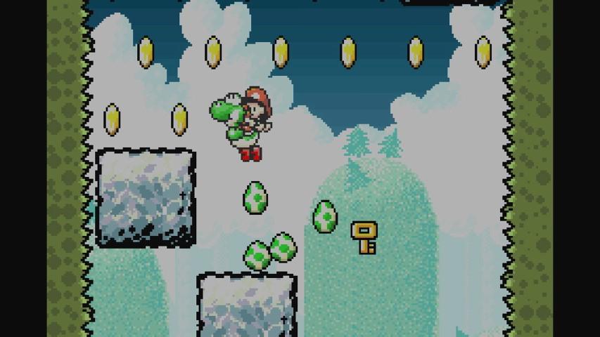 YoshisIsland_SuperMarioAdvance3_GBA-WiiU (6)