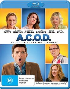 acod01