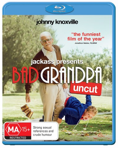badgrandpa2