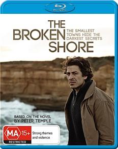 brokenshore01