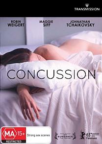 concussion01