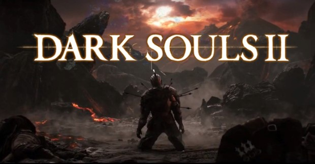 dark_souls_2 (Custom)