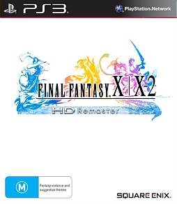 finalfantasyx2-1