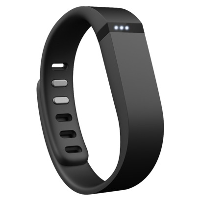 fitbit03