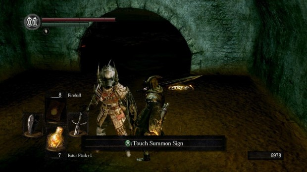 full-hd-dark-souls-2-gameplay-2014 (Custom)