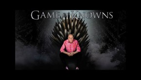 gameofknowns02