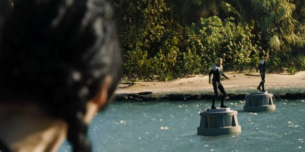 hunger-games-catching-fire-trailer-1.png (Custom)