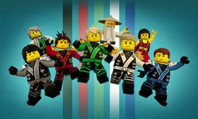 image2014_0318_1626_1 image2014_0318_1548_13 image2014_0318_1614_20 image2014_0318_1611_0 image2014_0318_1556_77 - Legocom Ninjago