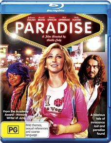 paradise00