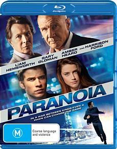 paranoia01