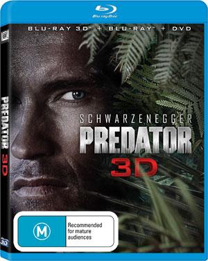 predator3d-3