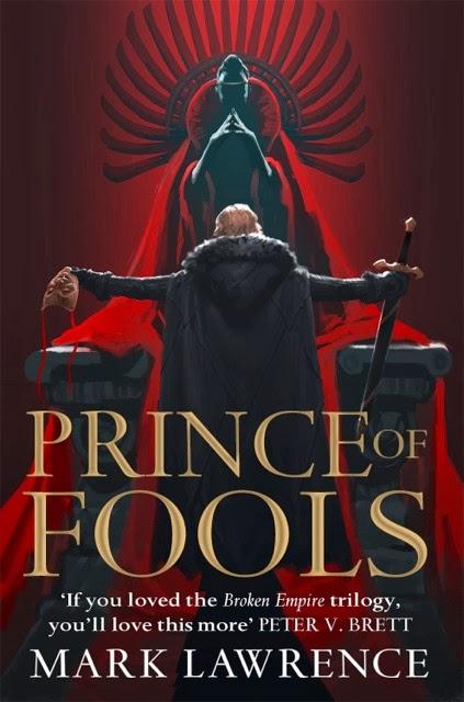 princeoffools01