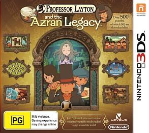 professorlayton00