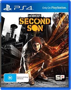 secondson01