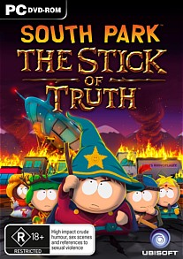 southparkthestickoftruth00