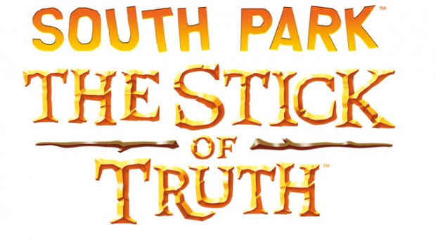 southparkthestickoftruth01