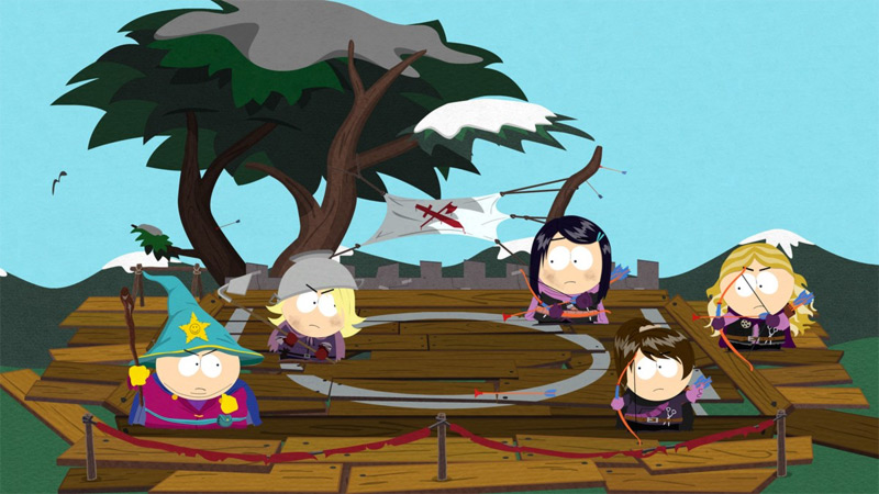 southparkthestickoftruth02