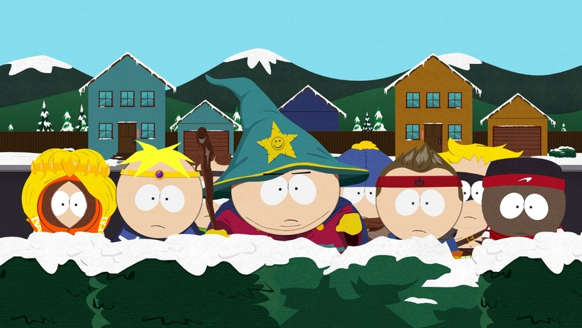 southparkthestickoftruth03