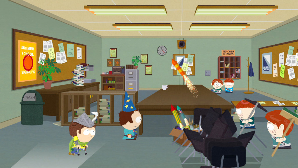 southparkthestickoftruth05