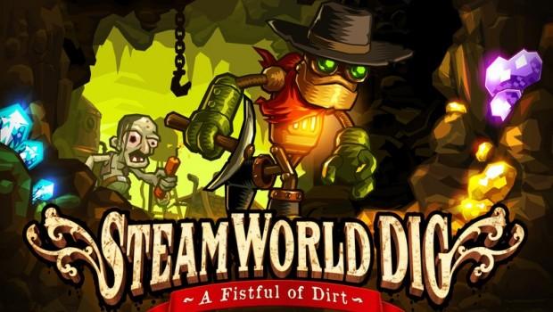 steamworlddig01