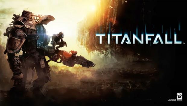 titanfall00