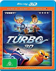 turbo3d-1