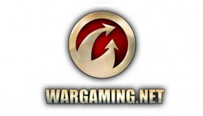 wargaming-net_logo