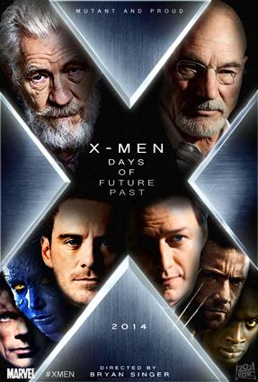 x_men__days_of_future_past___fan_poster_2_by_superdude001-d60k72d