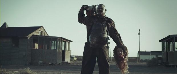 zombiehunterbr-04 (Custom)