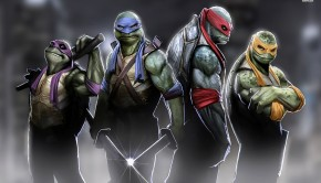 7168-teenage-mutant-ninja-turtles-1920x1200-movie-wallpaper1