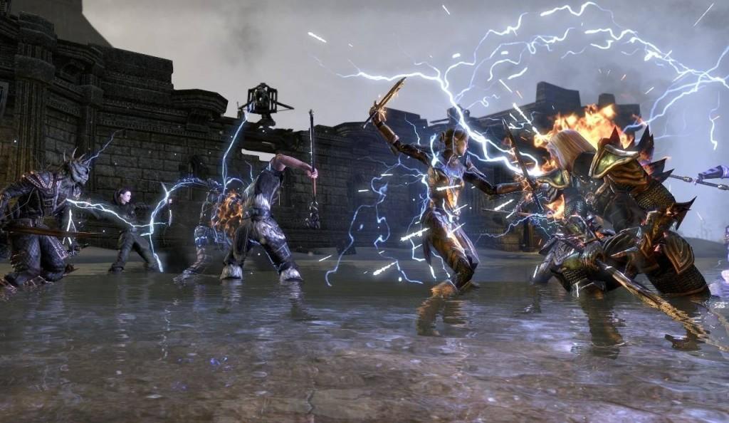 Elderscroll4