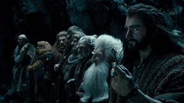The-Hobbit-The-Desolation-of-Smaug-Dwarves (Custom)