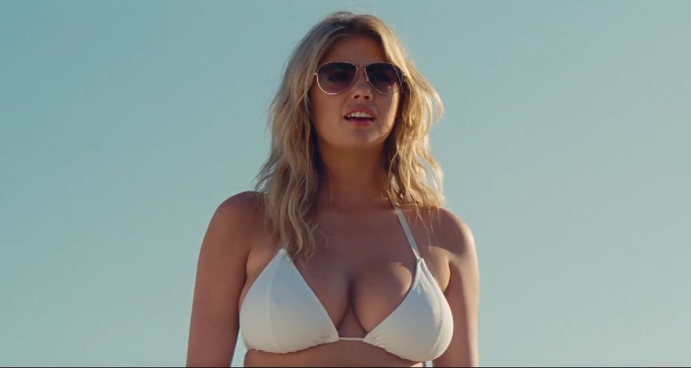 The-Other-Woman-Kate-Upton