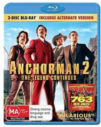 anchorman2bluray01