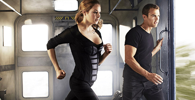 divergent-theo-woodley-feature