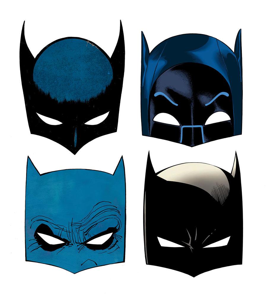 final-bat-masks-1-bbbe9