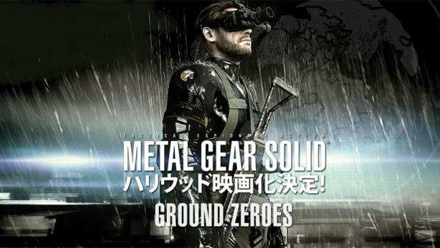 groundzeros01