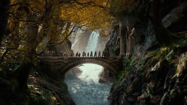hobbit-desolation-smaug-trailer (Custom)