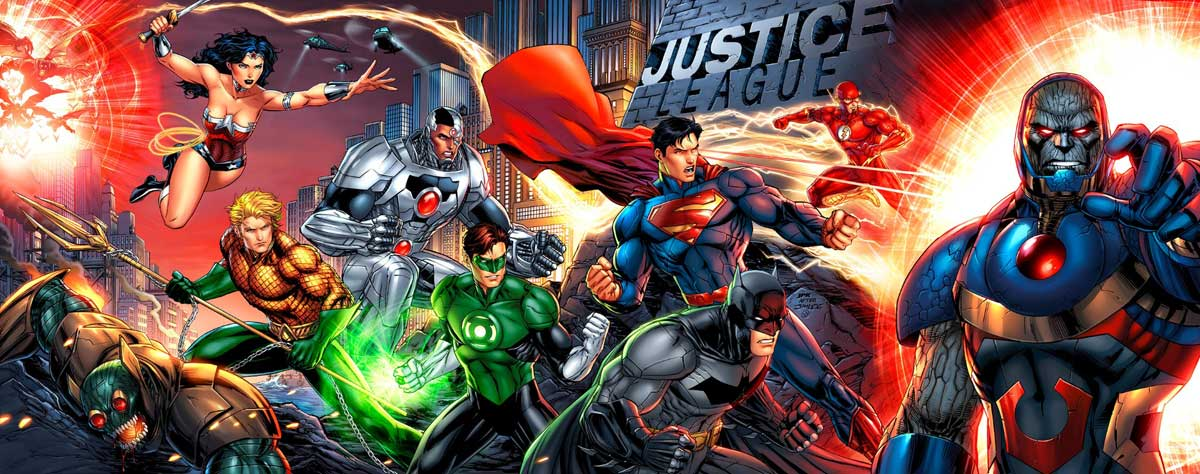 justice_league_by_jprart-d4wbcy6