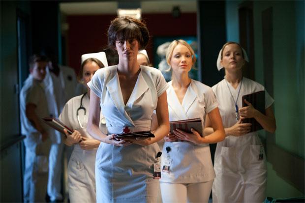nurse3d-2