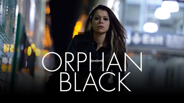 orphanblack_thumbnail_banner_03_web (Custom)