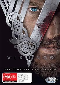 vikingsseason1-1