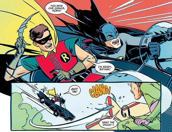 Batman 66 Related Keywords & Suggestions - Batman 66 Long Tail Keywords