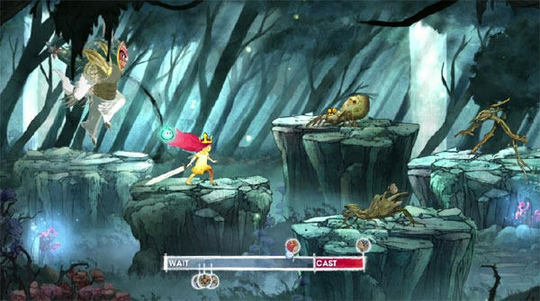 childoflight02