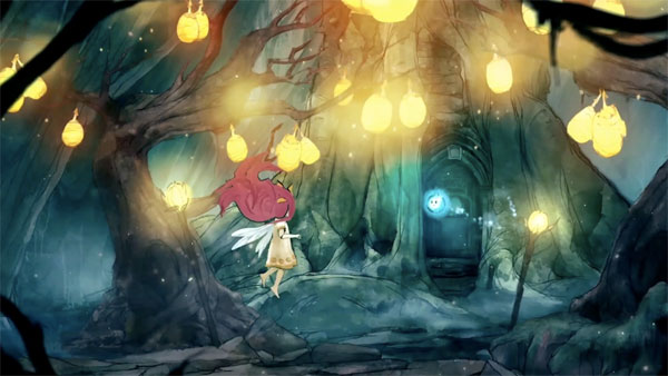 childoflight04
