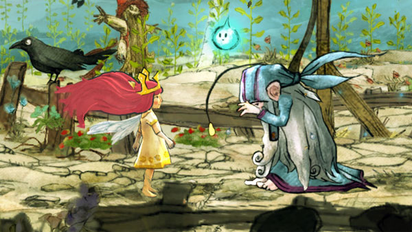 childoflight05