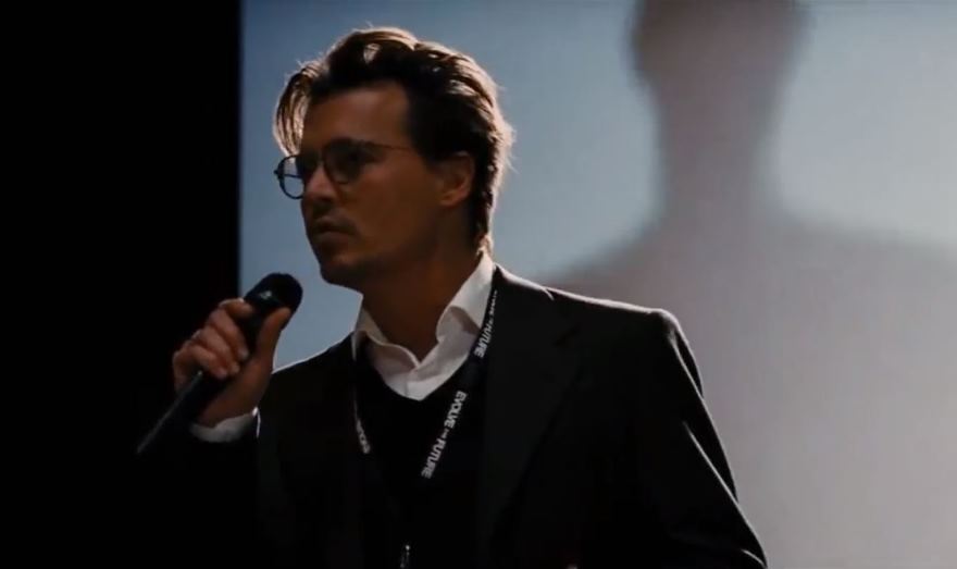 depp-movie-23dec13-01