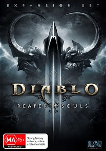 diablo3reaperofsouls-6