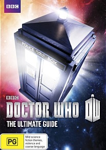 doctorwhoultimateguide01