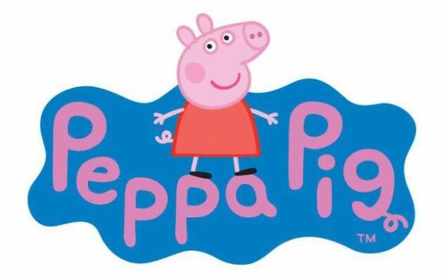 peppa-pig-logo-630x396 (Custom)